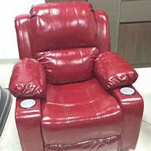 洗脚,网啦,办公,通用多功能沙发