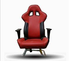 竞技椅弓字型