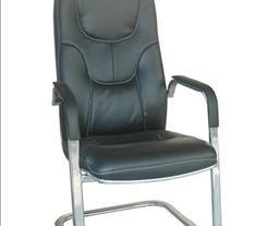 815会议椅